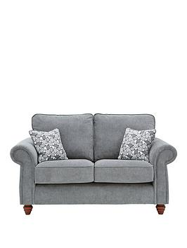 hamilton-fabric-2-seater-sofa