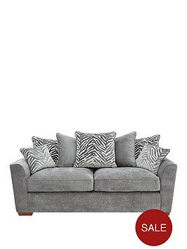 kingston-fabric-3-seater-scatter-back-sofa