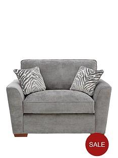 kingstonnbspfabric-cuddle-chair
