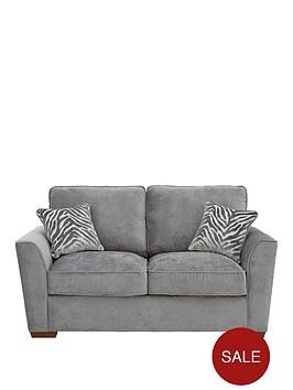 kingston-fabric-sofa-bed