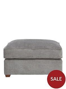 kingston-fabric-footstool