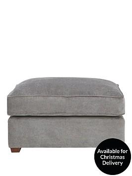 kingston-footstool