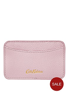 cath-kidston-leather-curved-card-holder
