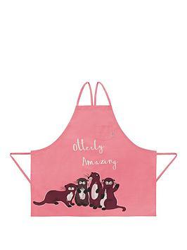 cath-kidston-cath-kidston-otterly-amazing-cross-back-placement-apron