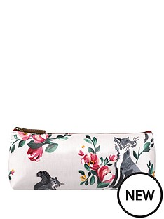 cath-kidston-cath-kidston-badger-and-friends-pencil-case
