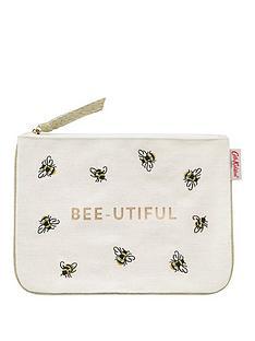 cath-kidston-bee-utiful-pouch