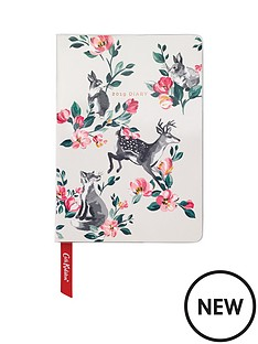cath-kidston-cath-kidston-badger-and-friends-full-year-diary