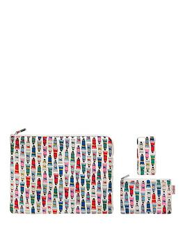 cath-kidston-back-to-school-gift-set