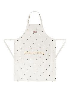 cath-kidston-bee-utiful-apron