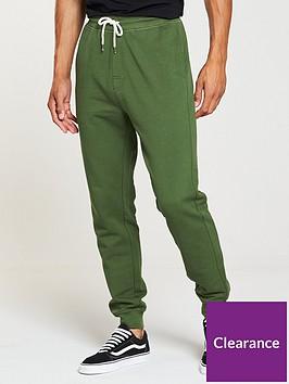 v-by-very-mens-joggers-dark-green