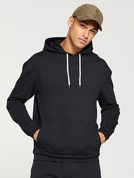 v-by-very-mens-overhead-hoodienbsp--black