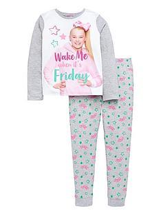 jo-jo-jojo-siwa-girls-pyjamas-set