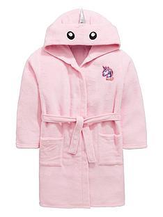 emoji-3d-unicorn-girls-robe