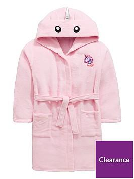 emoji-emoji-3d-unicorn-girls-robenbsp