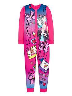 jo-jo-jojo-siwa-girls-sleepsuit