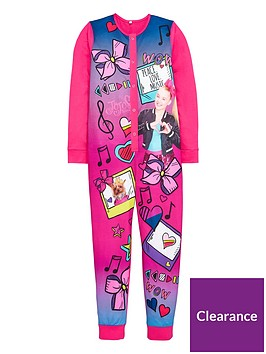 jo-jo-jojo-siwa-girls-sleepsuit