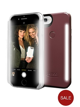 lumee-duo-for-iphone-66s-78-plum-noir
