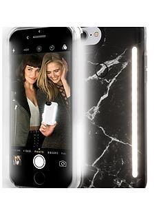 lumee-duo-for-iphone-66s-78-pink-quartz