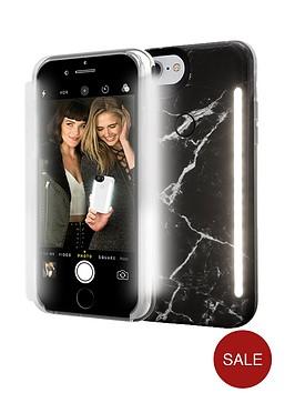 lumee-duo-for-iphone-6plus6splus-7plus8plus-black-marble