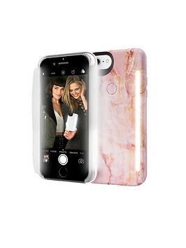 lumee-duo-for-iphone-6plus6splus-7plus8plus-pink-quartz