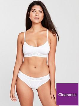 calvin-klein-my-calvins-bikini-brief-white