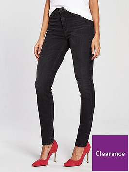 tommy-jeans-high-rise-skinny-santana-jean-perkins-black