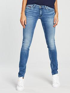 tommy-jeans-low-rise-sophie-skinny-jean-mid-blue