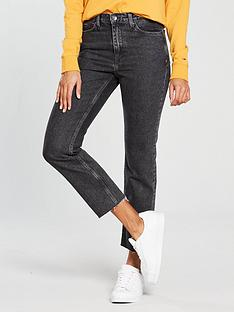 tommy-jeans-high-rise-izzy-slimnbspjean-black