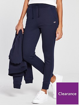 tommy-jeans-tommy-classics-sweatpant-black-iris
