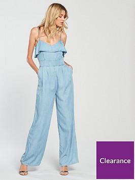 guess-sapphira-jumpsuit-bluenbsp