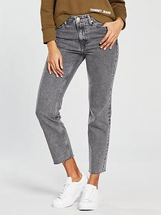 tommy-jeans-high-rise-izzy-slimnbspjeans-grey