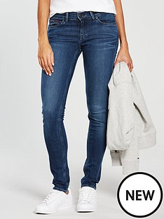 tommy-jeans-mid-rise-nora-skinny-jean-dark-blue