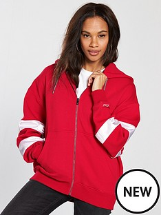 tommy-jeans-varsity-detail-zip-hoodie-red