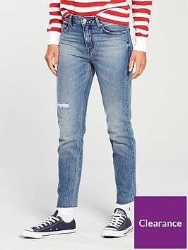 tommy-jeans-high-rise-slim-izzy-crop-jeans-mid-blue