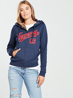 tommy-jeans-logo-zip-hood