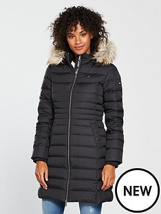 tommy-jeans-essential-hooded-down-coat