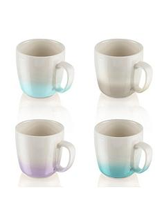 swan-nbspfearne-by-swan-4-piece-mix-and-match-mug-set