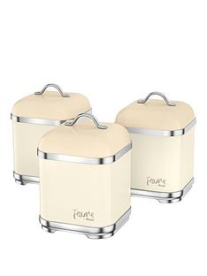 swan-fearne-by-swan-set-of-3-canisters-ndash-pale-honey