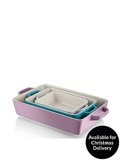 swan-fearne-by-swan-set-of-3-rectangular-oven-dishes