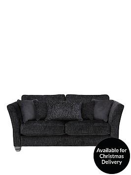 luxe-collection-arianna-fabric-2-seater-sofa