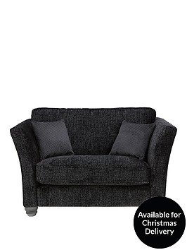 luxe-collection-arianna-fabric-cuddle-chair
