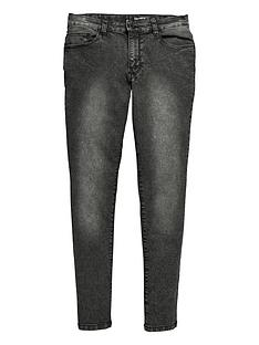 v-by-very-boys-super-skinny-stretch-jeans-grey