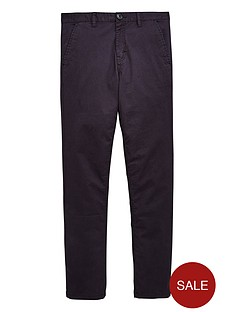 v-by-very-slim-chino-trousers