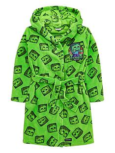 minecraft-boys-hooded-robe
