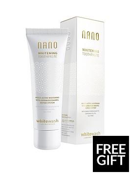 nano-whitening-toothpaste