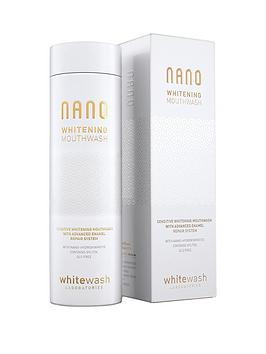 nano-whitening-mouthwash