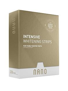 nano-intensive-whitening-strips