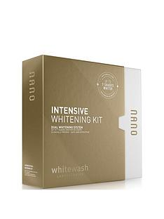 nano-intensive-whitening-kit
