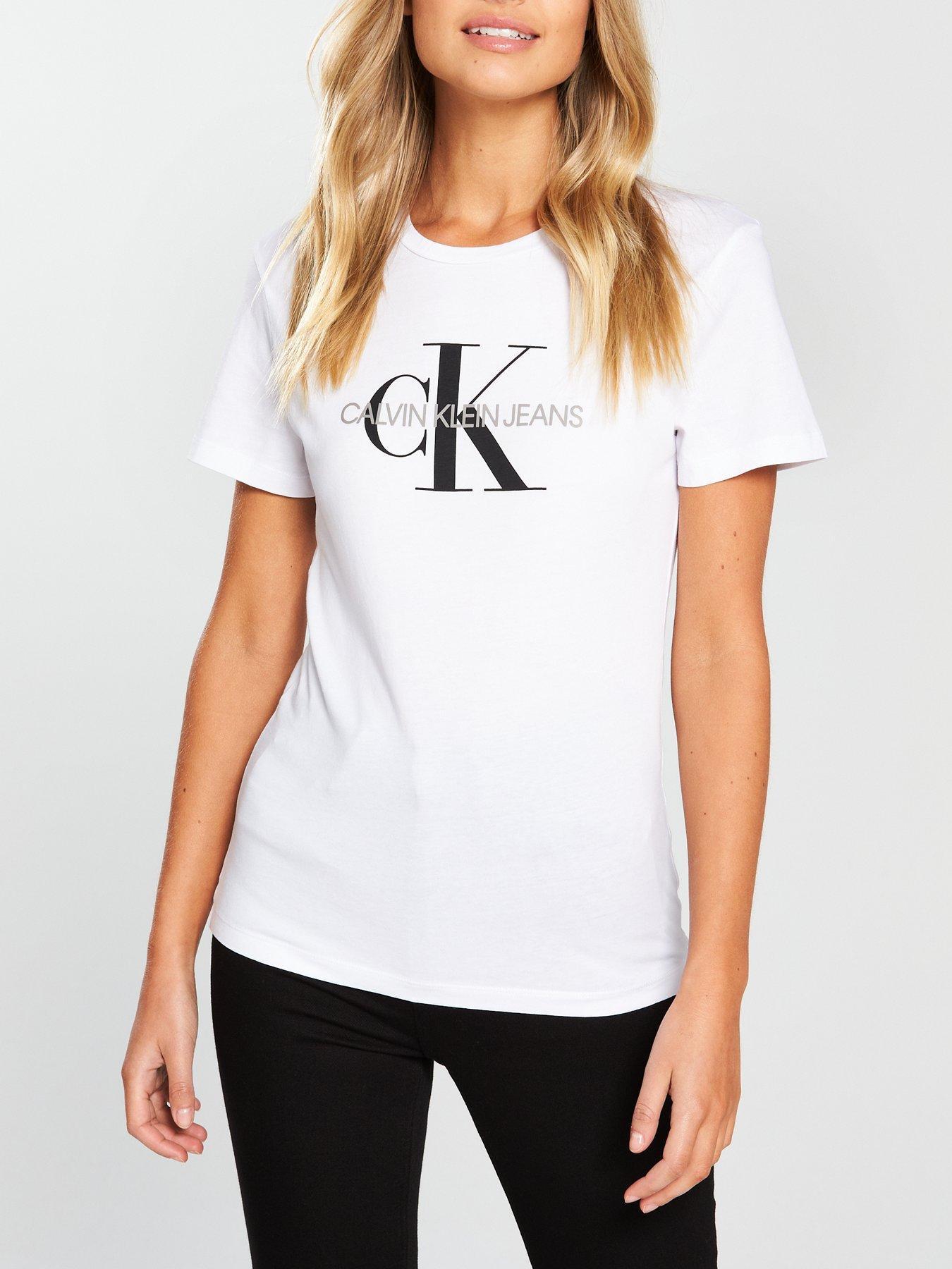 Calvin klein | Brand store |