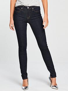 calvin-klein-jeans-010-mid-rise-skinny-jeans-blue-rinse